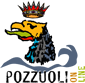 Pozzuoli on line